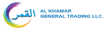 Al Khamar General Trading LLC - Your 1st choice of CCTV products